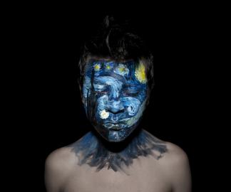 visage-peinture-celebre-01