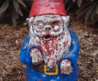 zombie-nain-de-jardin.jpg
