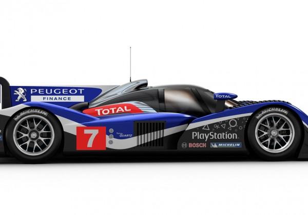 Peugeot-908-HDI-FAP-Le-Mans-2011-01