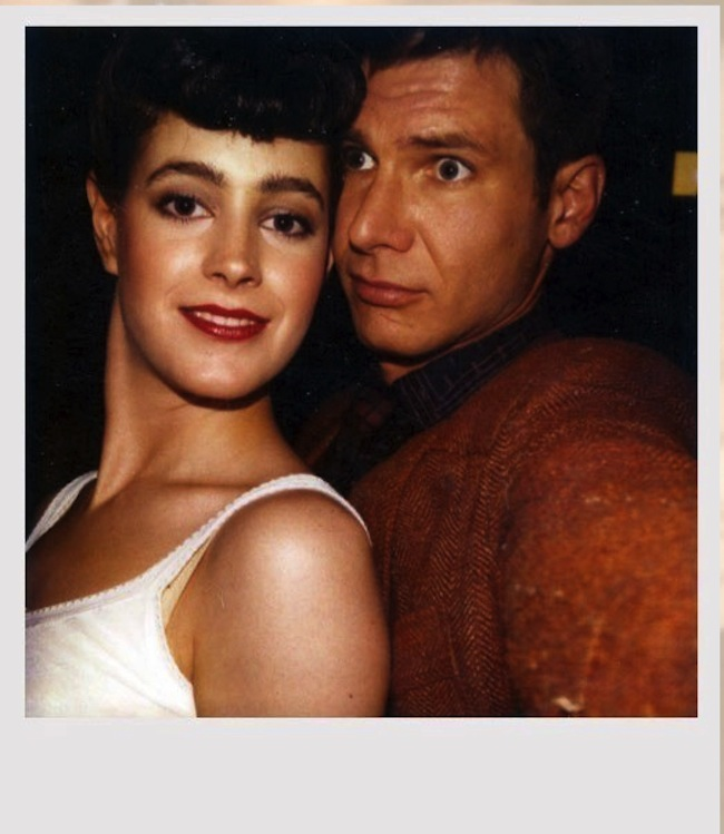 http://www.laboiteverte.fr/wp-content/uploads/2011/06/blade-runner-tournage-polaroid-07.jpg