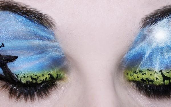 disney-maquillage-paupiere-oeil-01