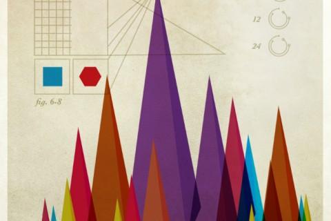 infographie-complique-01