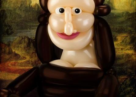 oeuvre-art-peinture-ballon-clown-01