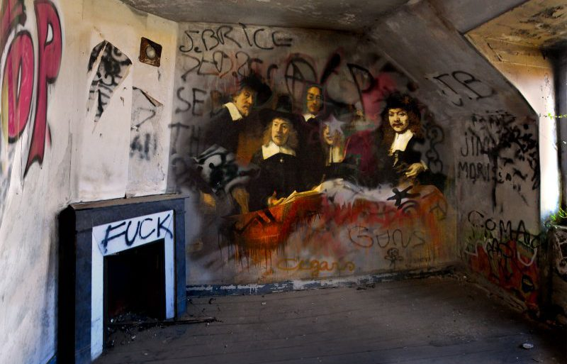 peinture-classique-grafiti-lieu-squat-abandonne-01