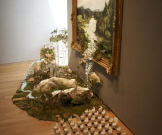 peinture-relief-sculpture-01