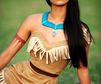 princesse-disney-realiste-modele-costume-01