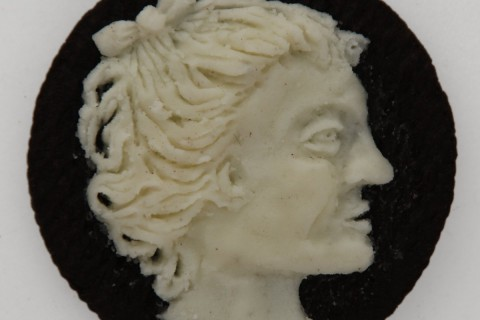 sculpture-portrait-biscuit-gateau-oreo-01