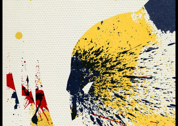 superhero-peinture-pochoir-01