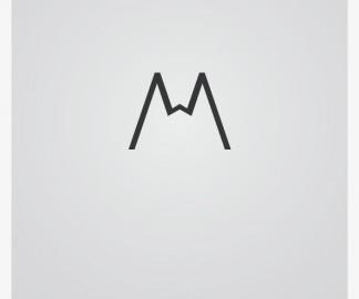 typographie-affiche-film-01
