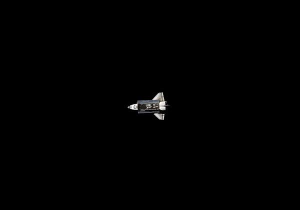 adieu-navette-spatiale-best-of-01