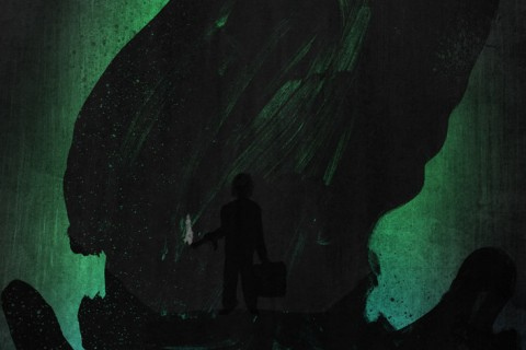 affiche-film-Dean-Walton-01