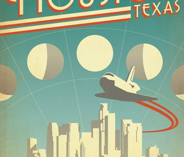 affiche-poster-vintage-usa-ville-01