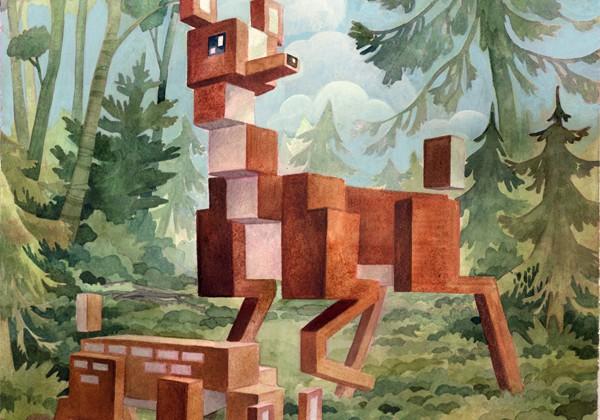 animal-pixel-cube-01