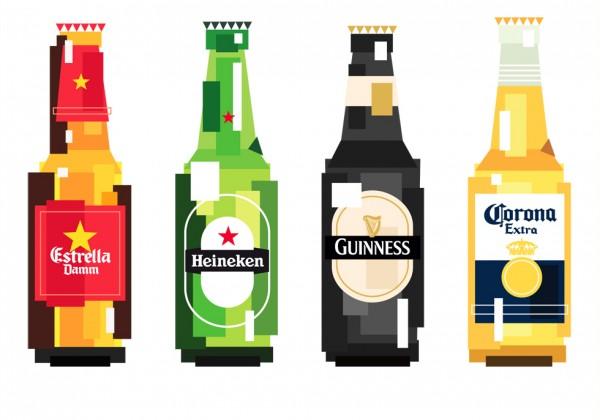 biere-pixel-01