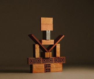 brique-01