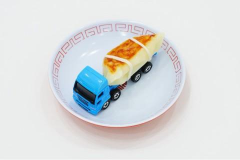 camion-sushi-01