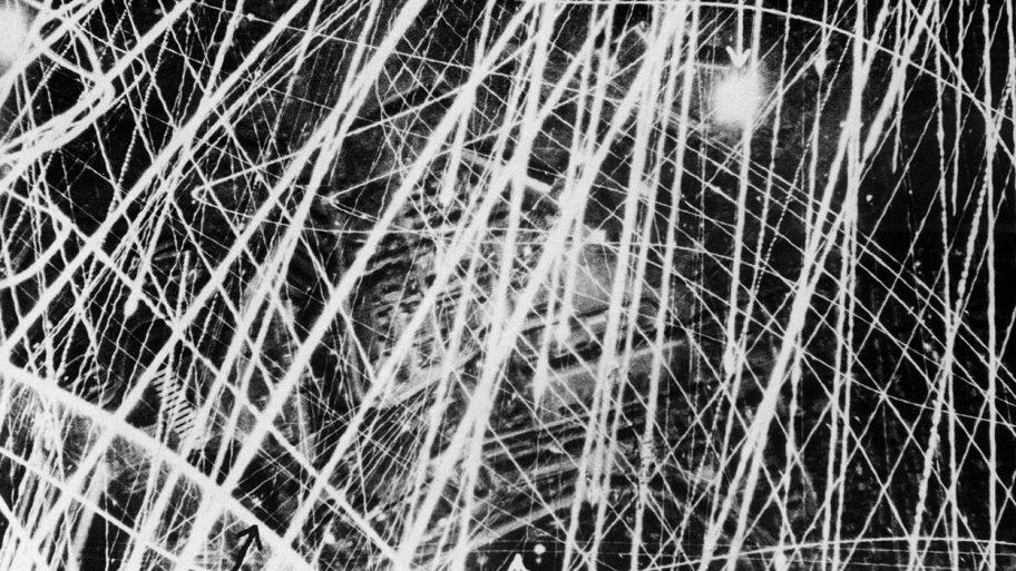 ciel-brest-31-janvier-1941-combat