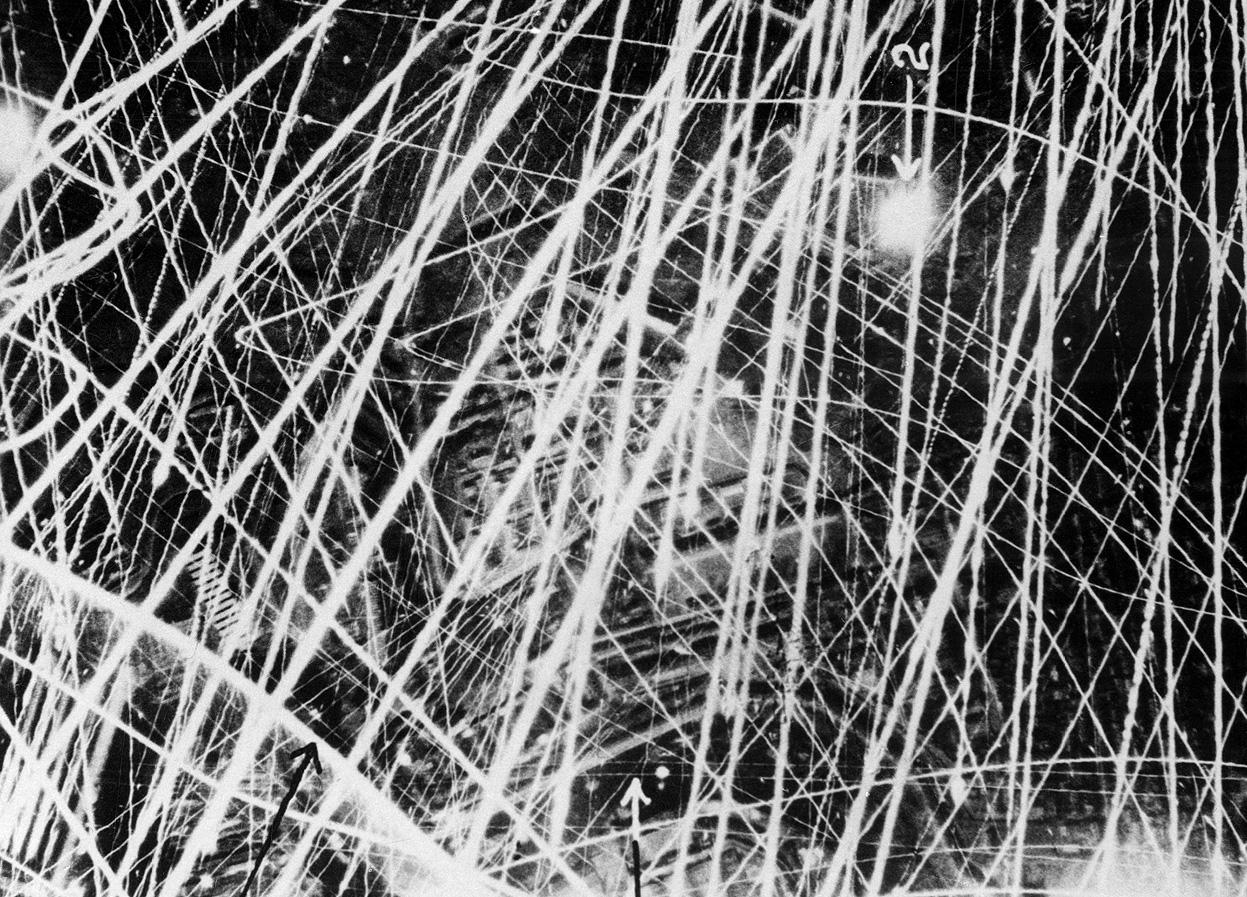 ciel brest 31 janvier 1941 combat Le ciel de Brest le 31 janvier 1941