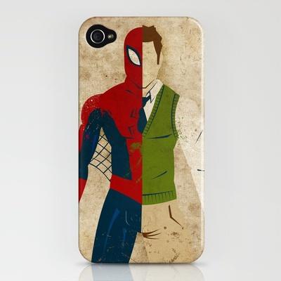 coque-iphone-apple-superhero-01