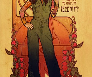 femmes-Firefly-style-Art-Nouveau-01