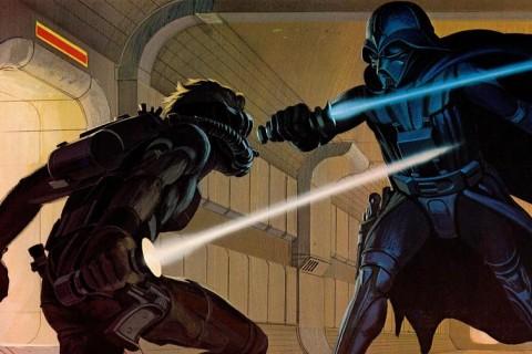 illustration-originale-storyboard-star-wars-01