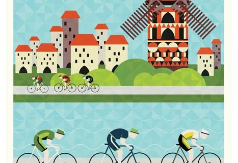 illustration-tour-france-2011-01