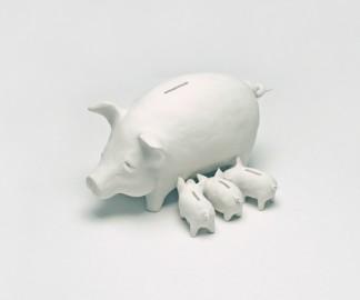 objet-detourne-01