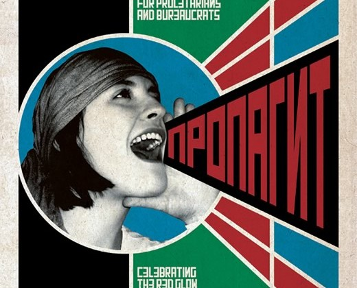 propagit-soviet-propagande-moderne-01