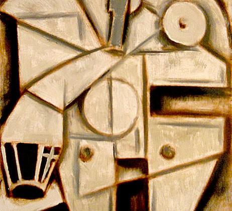 star-wars-cubisme-01