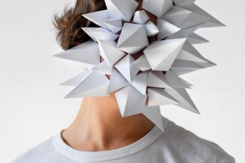 tete-figure-papier-01