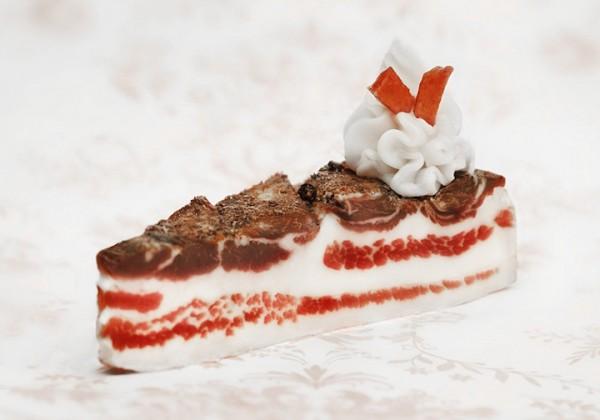 viande-sucre-dessert-01