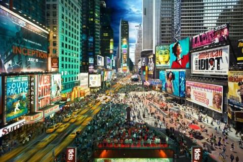 New-York-Jour-Nuit-01