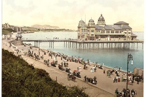 Pays-de-Galles-photo-ancienne-1880-couleur-01