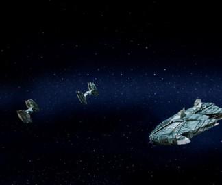 Star-Wars-Star-Trek-Dollar-Origami-01
