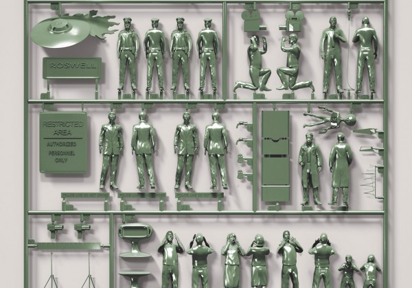Theorie-Complot-Conspiration-plastique-maquette-01