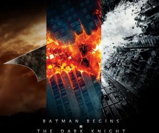 affiche-batman-begin-falls-rises