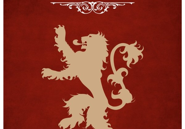 affiche-minimaliste-poster-tv-game-of-thrones-01