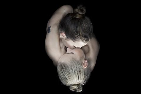 baiser-kiss-01