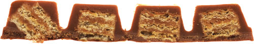 barre-chocolat-scanner-tranche-01