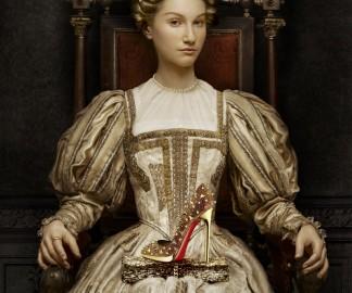 chaussure-louboutin-lippman-portrait-renaissance-01