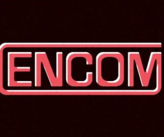 Encom, TRON (1982)