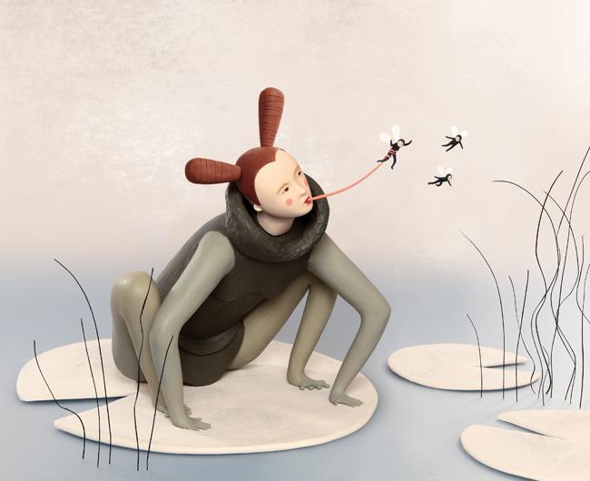 illustration-argile-pate-modeler-01