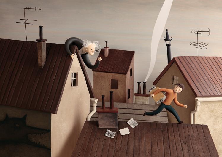 illustration-argile-pate-modeler-02