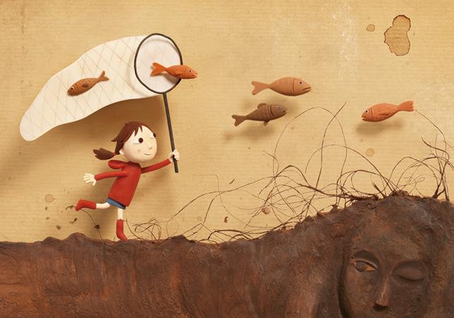 illustration-argile-pate-modeler-07