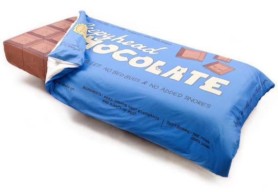 lit-tablette-chocolat
