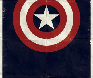 marvel-affiche-poster-minimaliste-superhero-01