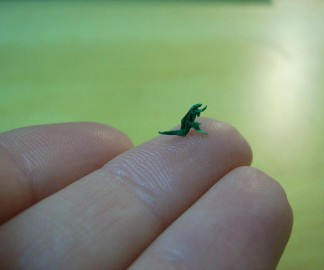 mini-origami-01