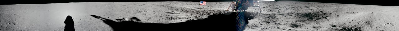 pano-apollo-11