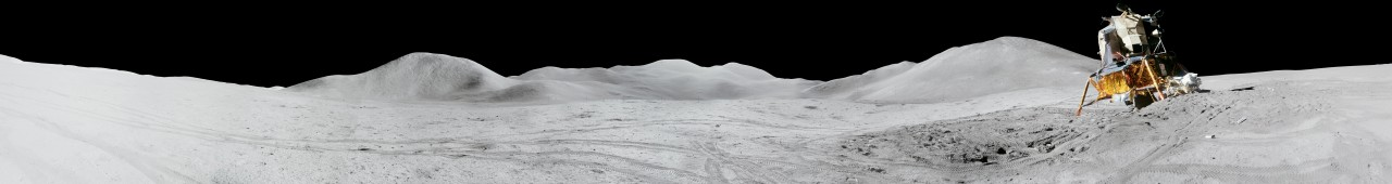 panoramique-apollo-lune-mission-15
