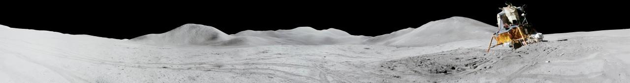 panoramique-apollo-lune-mission-15